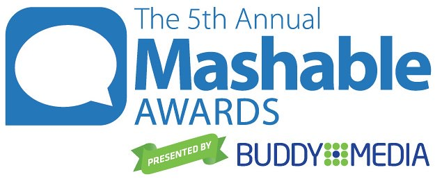 Meet the 2011 Mashable Awards Nominees