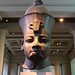 Small photo of Red Granite Amenhotep III