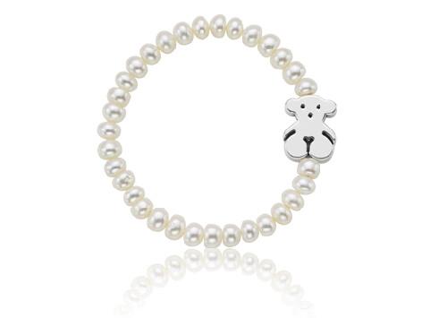 pulsera-perlas-y-osos-bear