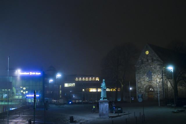 Stavangerfog11
