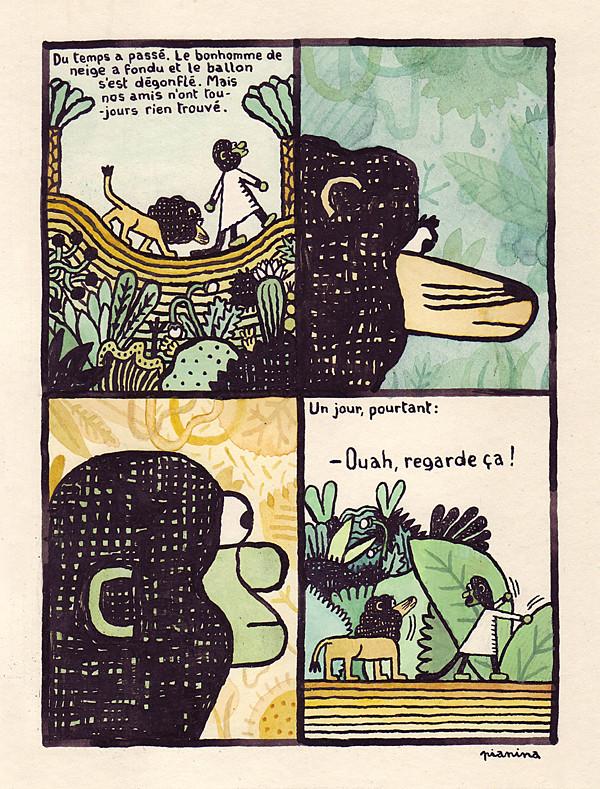 fauve-et-chimpanzee-web