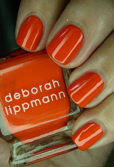 lippmann22