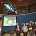 Lun, 28/11/2011 - 04:11 - Entrega de premios GALICIENCIA 2011
