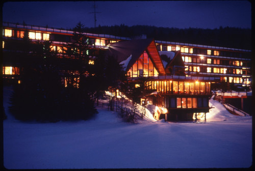 mount-snow-snowlakelodge