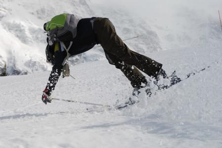 Hon advokátů na české lyžaře v Alpách?
