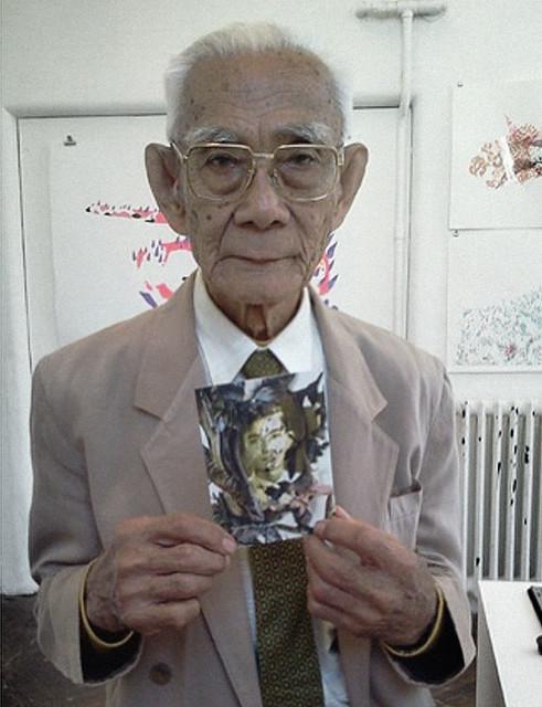 grandpa_