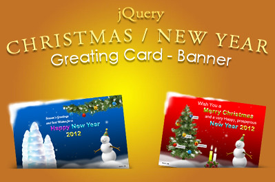 Layer - jQuery Ad Banner / Slideshow - 16