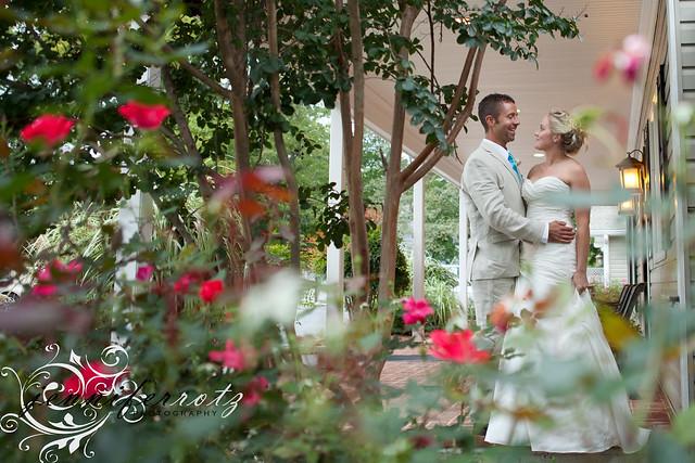 Ashlee-Josh wedding-1075