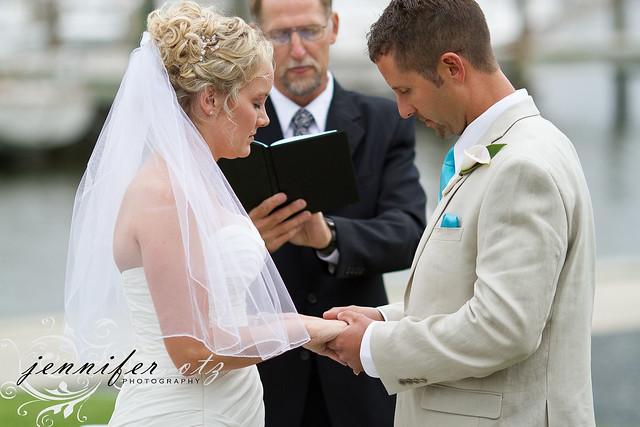 Ashlee-Josh wedding-1288