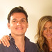 Jennifer Aniston, Andres Useche 2 photo