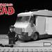 Lego Walking Dead