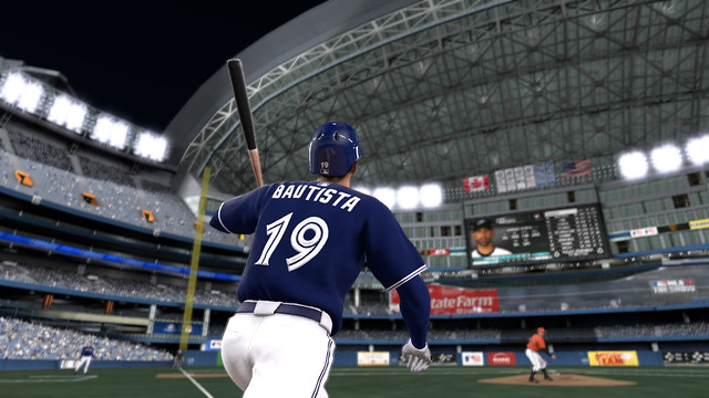 MLB12TheShow_BlueJays5 (José Bautista)