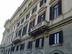 Rome 2011
