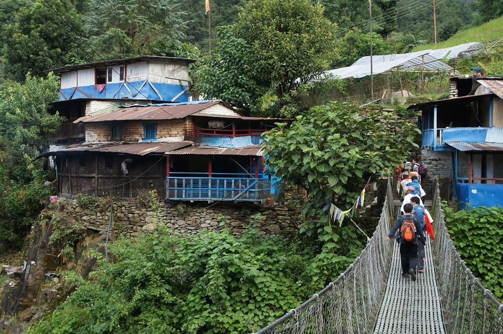 1004_Nepal_009