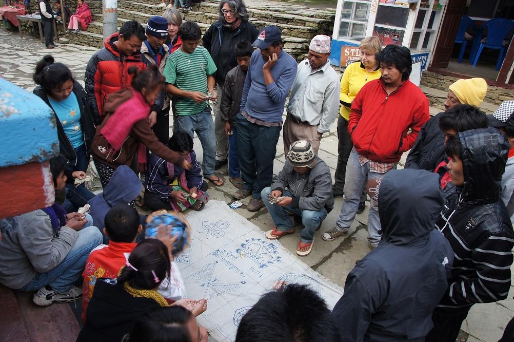 1004_Nepal_115