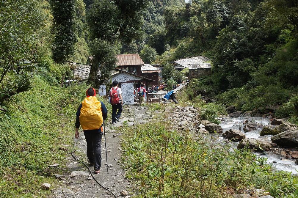 1005_Nepal_067