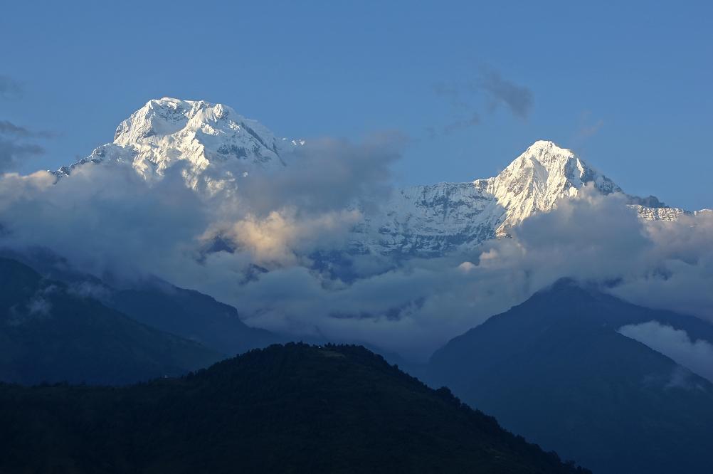 1005_Nepal_155