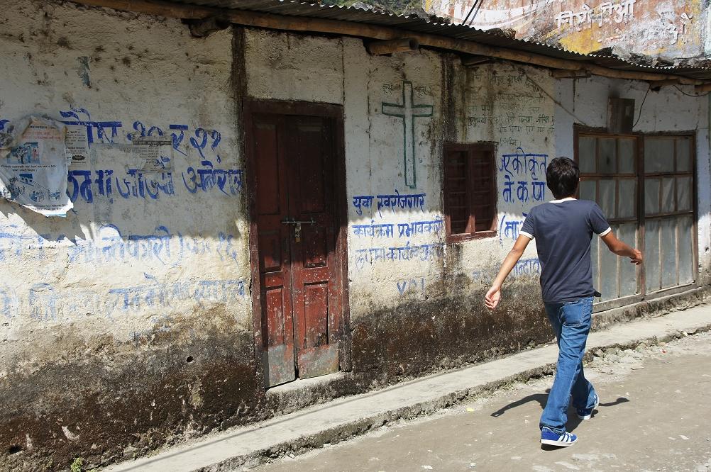 1006_Nepal_115
