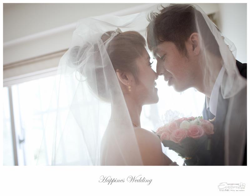 [婚禮攝影] 威智&佳慧  婚禮紀錄_0147