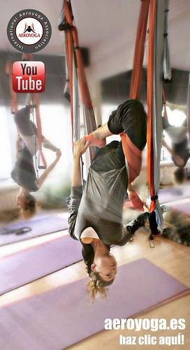 ACROBATIC 55 YOUTUBE PEQU