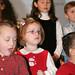 esgbc_christmas_musical_20111204_22247