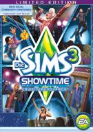 Showtime 4