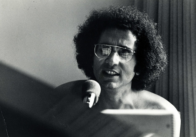 dad in 70s at piano