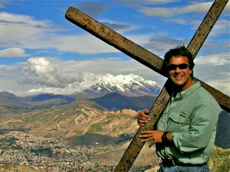 Bolivia Image1