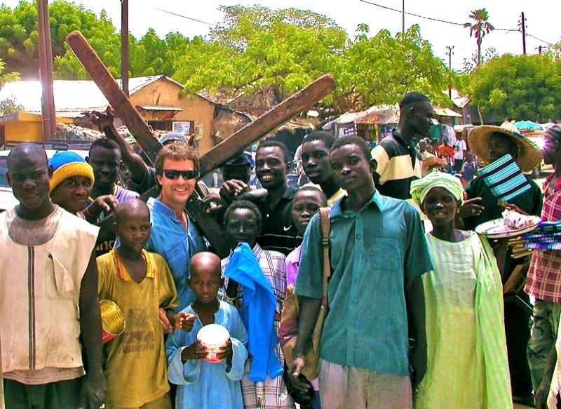 Senegal Image4