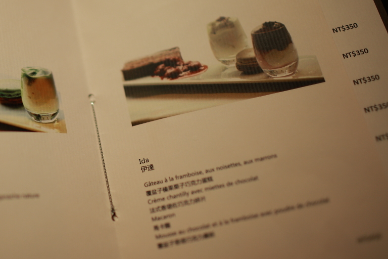 IMG_8172.JPG