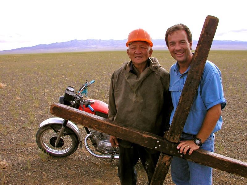 Mongolia Image3
