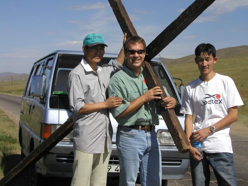 Mongolia Image24