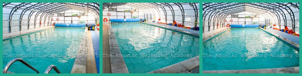 The Aquatic Swimming Academy A S A Lindsay Booth Pools Timetable