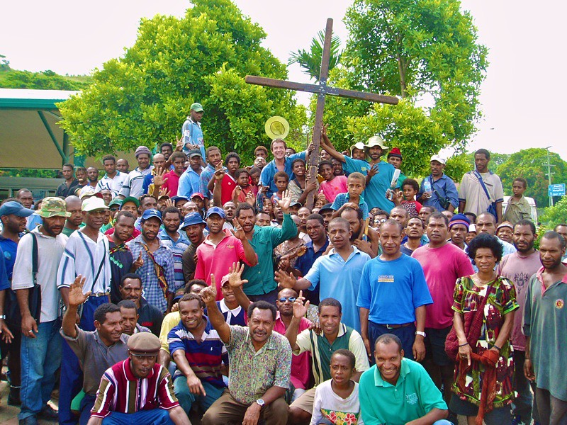 Papua New Guinea Image16