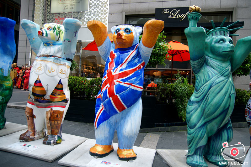 UNITED-BUDDY-BEARS-PAVILION-KL-US-UK