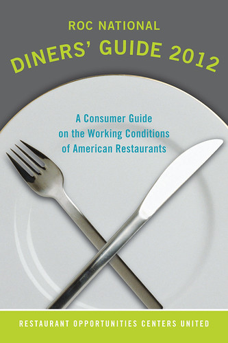 Diners Guide
