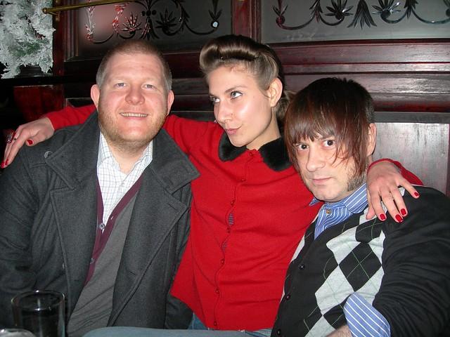 Cockabilly 7 Dec 2011 013