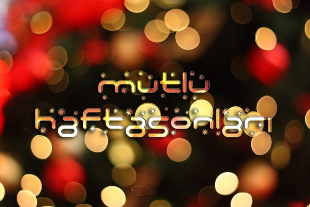 haftasonu_tatili