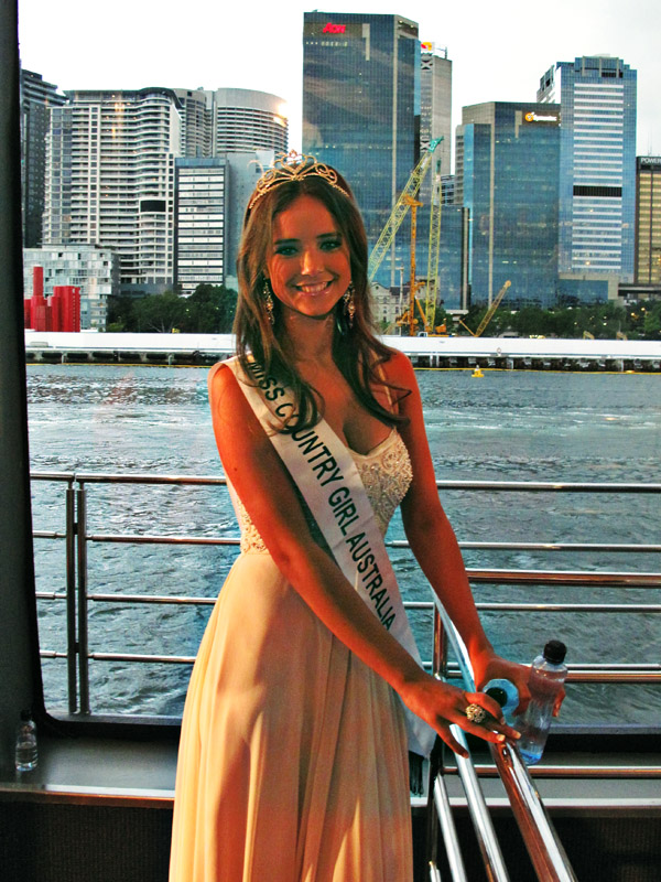 Karlee O'Donnell Winner 2010 Miss Country Girl Australia 2010_5193_62