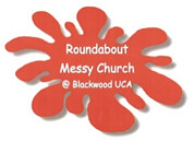 Roundabout Messy Church