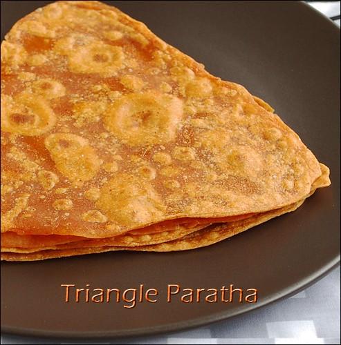 1-triangle-paratha