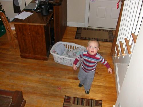 Nov 29 2011 Elden (3)