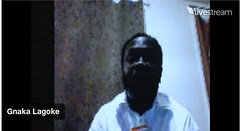 livestreamOct22SaharaReports