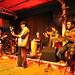 """Cesta Musical - Bado, Show """"Um canto brasileiro"""""""
