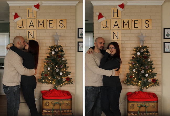 christmascard_photo2