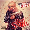 A #young #jeezy #cd #cover I did - #sample #work #photoshop #adobe #music #mixtape #practice #skills #CS5 #gfx #graphics #art #ipad2 #iphone #instagram