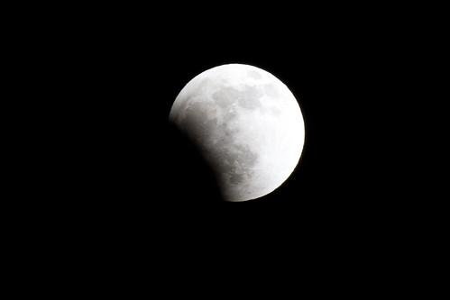 eclipse 21:58