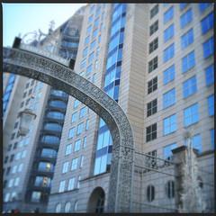 Crescent Court Uptown Architecture Dallas Texas IMG_1615