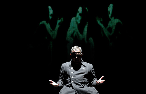 Macbeth 119