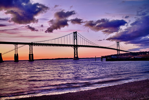 Mount Hope Bridge-4089_HDR.jpg